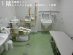 熊本市総合保健福祉センター「ウェルパルくまもと」
