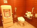 羽田エクセルホテル東急(羽田空港第2旅客ターミナルビル)
