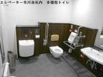 東京メトロ半蔵門線 半蔵門駅