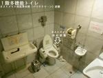 京葉銀行文化プラザ(千葉市文化交流プラザ)
