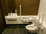 ホテルサンルート千葉(ウェストリオ1・千葉駅西口)