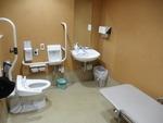 鎌ケ谷総合病院(新鎌ケ谷)