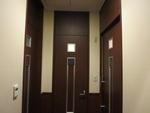 ルートインホテル札幌駅北口