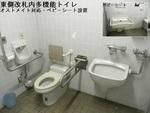 西鉄天神大牟田線・大宰府線 西鉄二日市駅