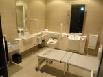 ロイヤルパークホテル ザ 羽田(羽田空港国際線旅客ターミナルビル)
