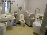 熊本県立総合体育館