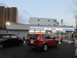 ローソン札幌北17条東3丁目店