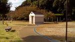 橋本南公園