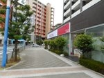 ドコモショップ鳩ヶ谷駅前店 - 写真:3