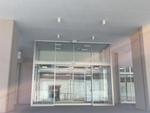 栃木県障害者スポーツセンター(わかくさアリーナ)