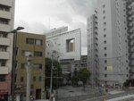 大田区産業プラザ - 写真:9