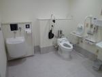 北九州総合病院*
