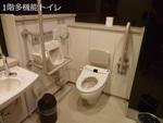 アートホテル小倉ニュータガワ - 写真:3