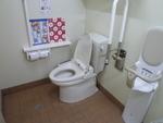 ローソン九州労災病院前店