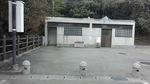 糸山公園駐車場 トイレ