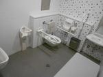 東武博物館 - 写真:1
