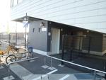 JR早岐駅東口駅前広場公衆トイレ(佐世保市管理) - 写真:4