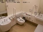 エスパル仙台 東館