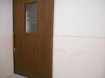板柳町役場前 公衆トイレ - 写真:3