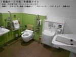 東京メトロ日比谷線 入谷駅