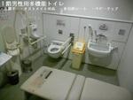 サンサ右京(右京区総合庁舎など)