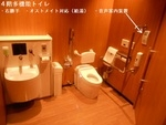 COCOSA下通(下通NSビル) - 写真:3