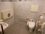 JICA横浜(みなとみらい)*