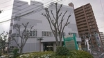 東広島市市民文化センター(サンスクエア東広島) - 写真:4
