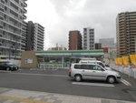 ファミリーマート仙台二十人町店 - 写真:3