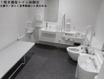 藤沢市役所(新築) - 写真:3