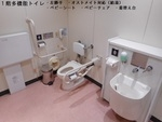 サミットストア藤沢駅北口店*