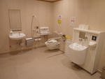 JCHO九州病院*