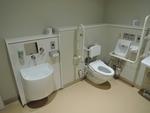 広島市総合福祉センター
