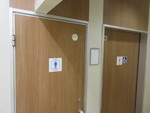 ローソン札幌月寒中央十一丁目店。 - 写真:2