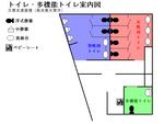 天草本渡斎場*