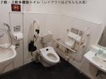 仙台トラストタワー(仙台トラストシティプラザ) - 写真:3