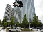 仙台トラストタワー(仙台トラストシティプラザ) - 写真:5