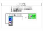 サイゼリヤ京急大森町駅前店 - 写真:7