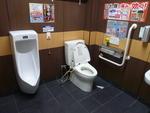 ドラッグストアモリ星ヶ丘店(北九州)