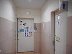 ウエルシア江戸川瑞江駅前店 - 写真:5