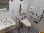 成田市役所 - 写真:3