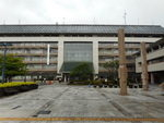 成田市役所 - 写真:5