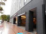 リッチモンドホテル成田 - 写真:5