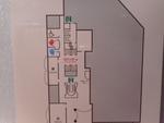 仙台国際ホテル - 写真:4