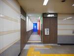 東葉高速鉄道 東海神駅 - 写真:8