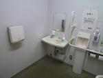国立病院機構 小倉医療センター - 写真:2
