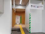 東武野田線 高柳駅 - 写真:7