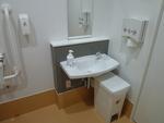 北九州市立八幡病院 - 写真:2