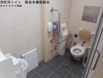 都営三田線 春日駅 - 写真:5