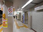 都営三田線 春日駅 - 写真:8